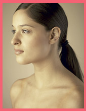 NYC Skin Exfoliants Treatments in New York City-Image